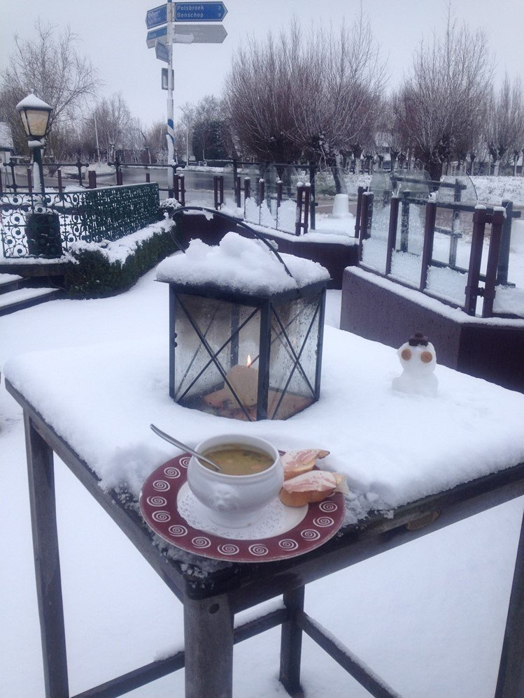 cafe-de-vlist-terras-winter